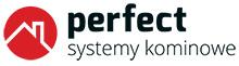 Systemykominoweperfect Logo